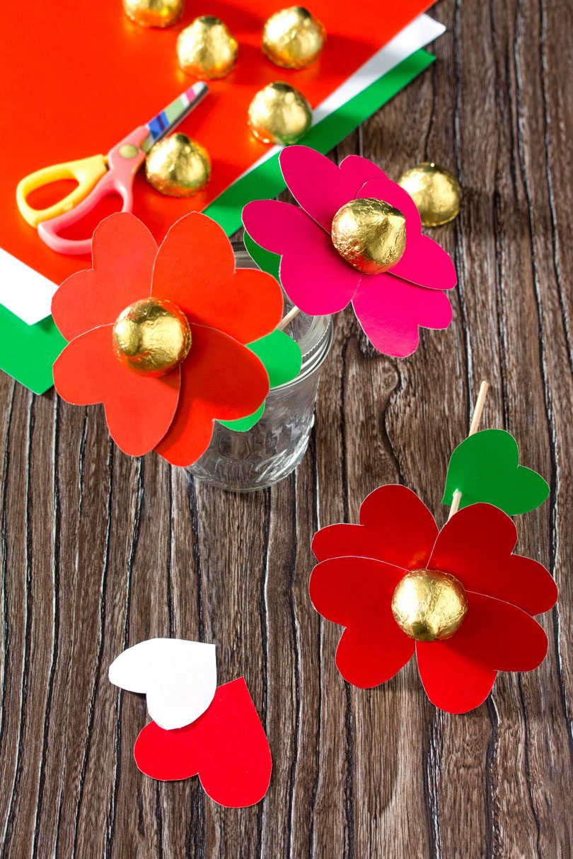 flowers_kids_diy2