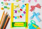 card_diy_birthday