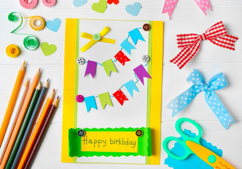 card_diy_birthday