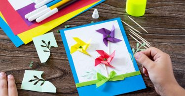 card_kids_diy6