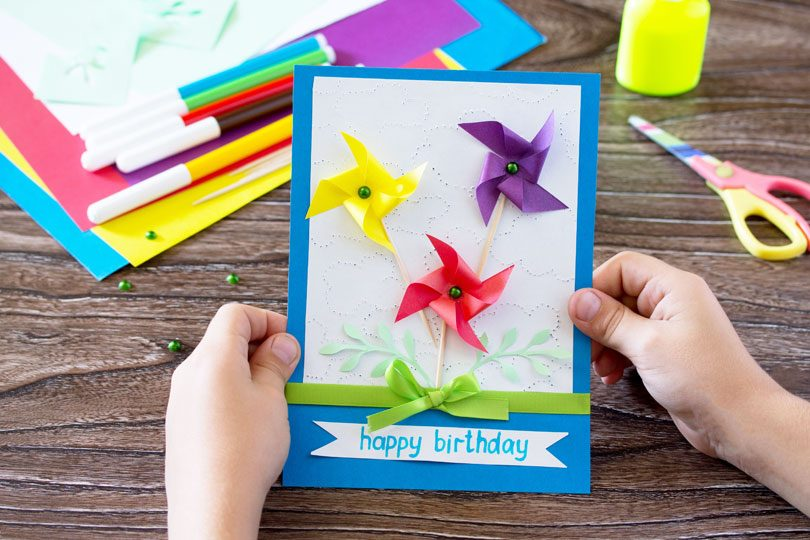 card_kids_diy7