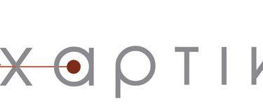 xartiko_logo