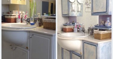 Chalk_Of_The_Town_Bathroom_Transformation-31_2