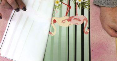 Fabric-backpack-_-stencils_chraats5