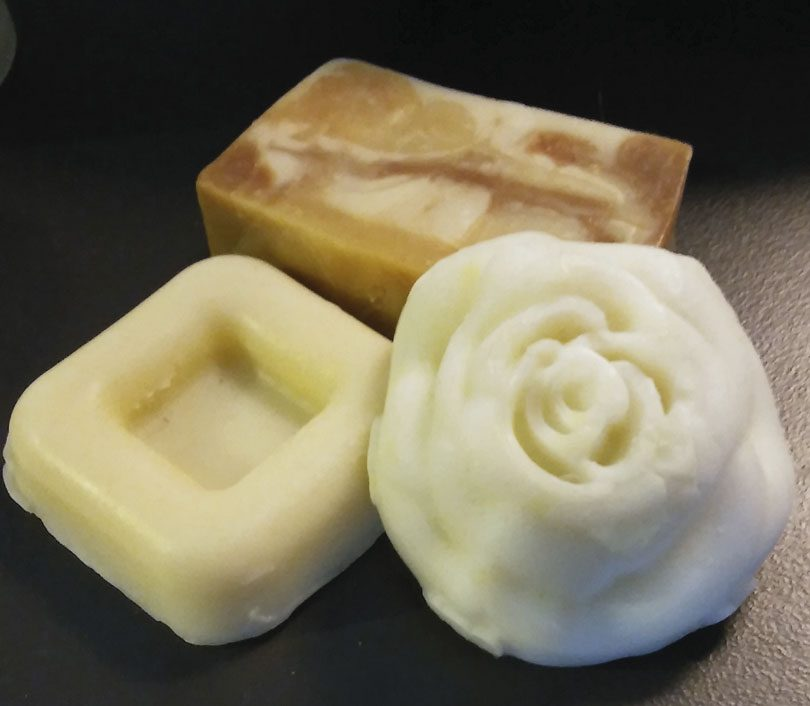 Sempreviva_Soap-1