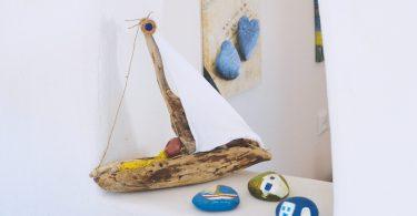 seawood_ship1