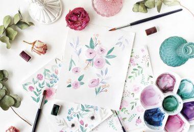 watercolor_invit