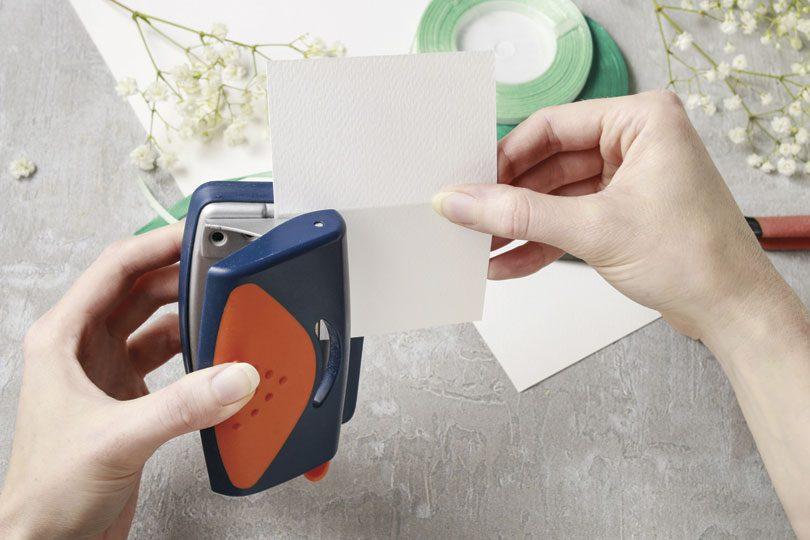 wedding-card2
