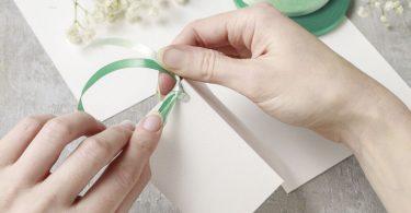 wedding-card3