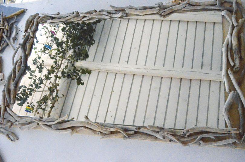 mirror_diy_shells10