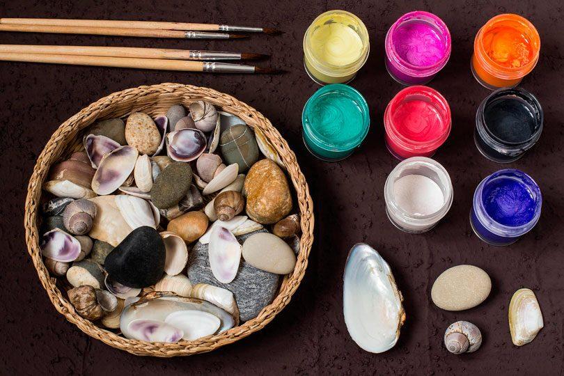 painting_shells_diy3