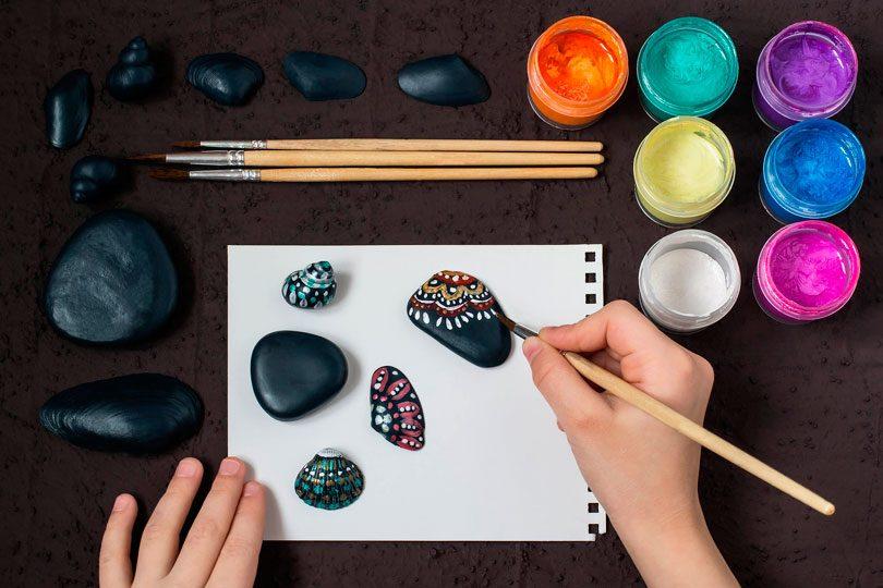 painting_shells_diy5