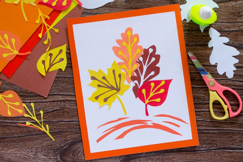 autumn_card_diy