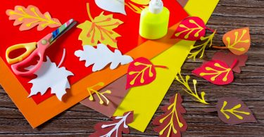 autumn_card_diy1