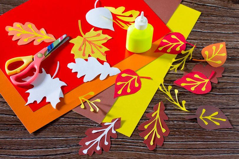 autumn_card_diy1