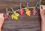 autumn_card_diy2