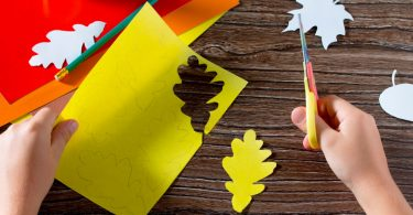 autumn_card_diy5