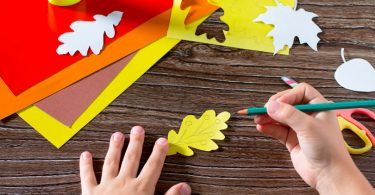 autumn_card_diy6