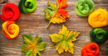 felt_diy_autumn