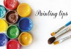 painting_tips1
