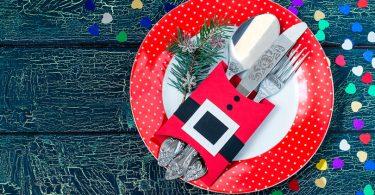christmas_diy_table0