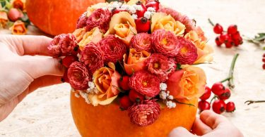 pumkin_diy_flowers3