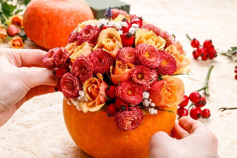 pumkin_diy_flowers3