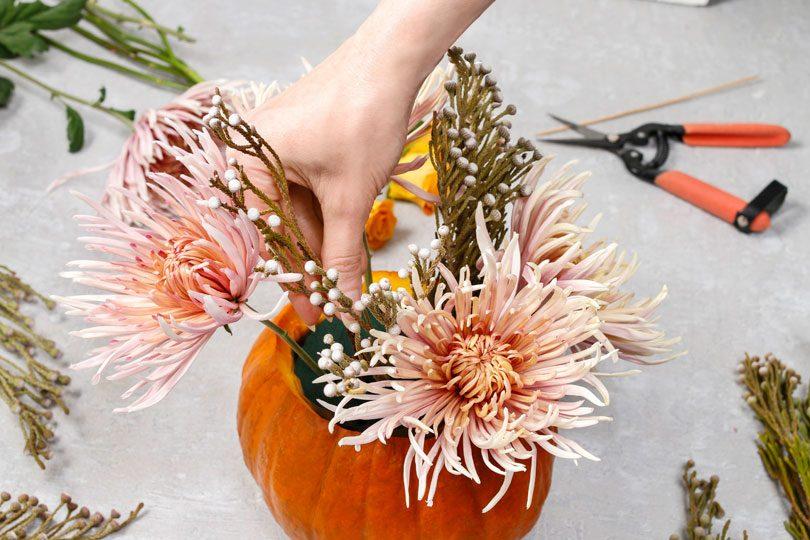 pumkin_diy_flowers5