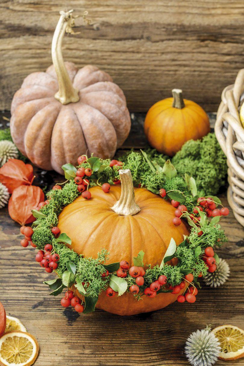 pumpkin_diy1
