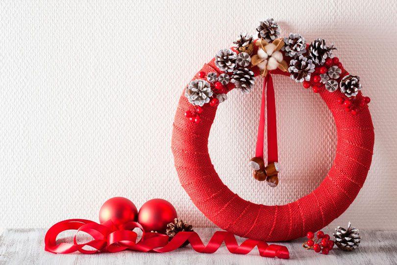 christmaswearth2