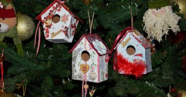 decoupage_christmas00
