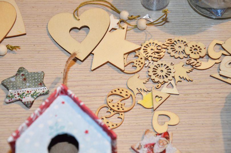 decoupage_christmas12