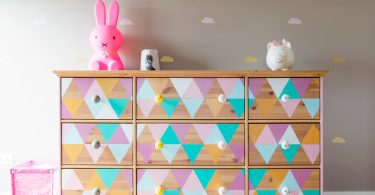 kidsfurniture_painting