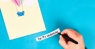 diy_valentine_card