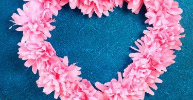 heart_diy