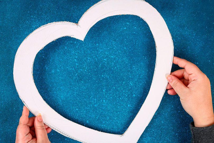 heart_diy8