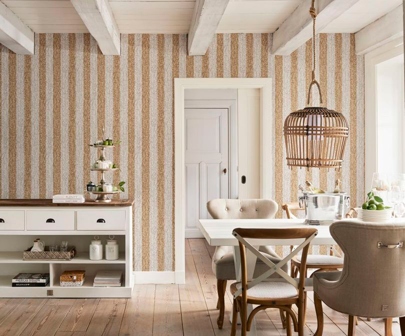 wall&design-tapetsaries-toixou-18310_1