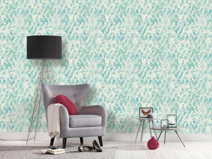 wall&design-tapetsaries-toixou-307054RB