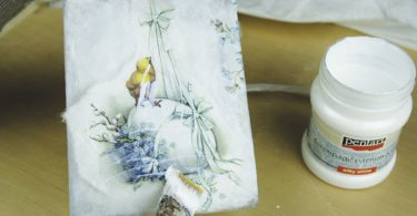 easter_decoupage_decomagia3