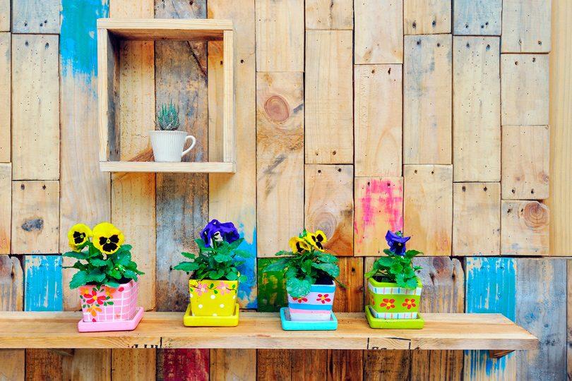 spring_flowers_work3