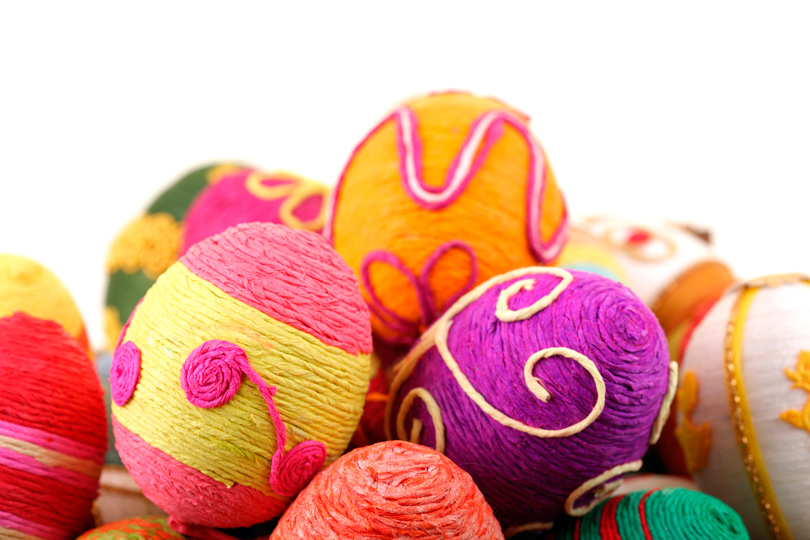 eggs_diy_6