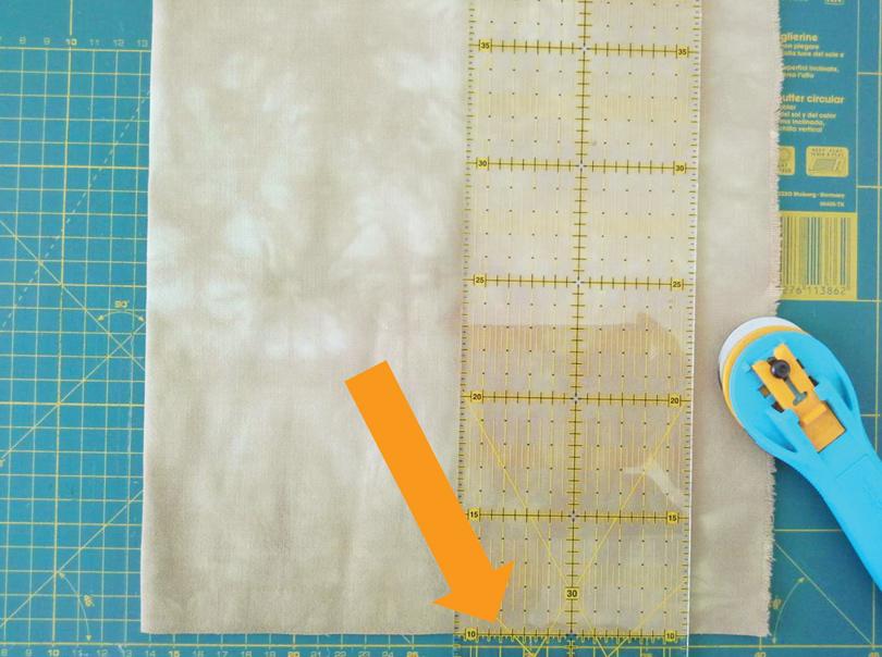 cut_patchwork_1