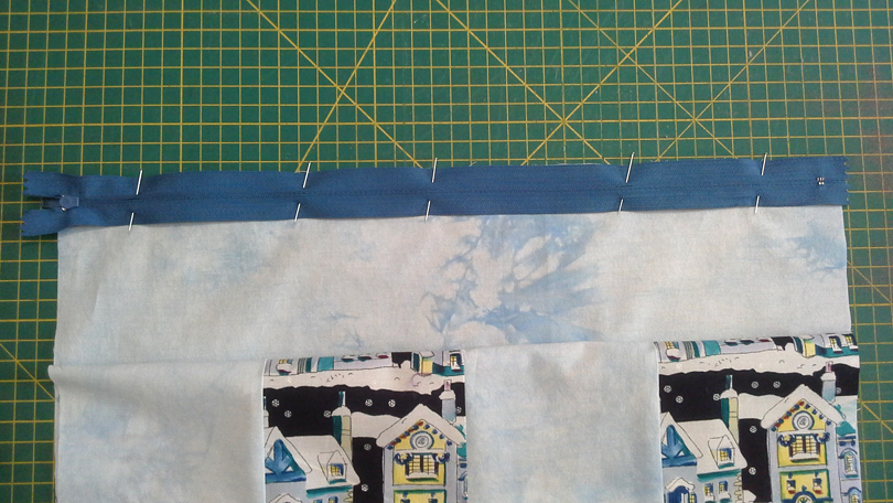patchwork_pillow15