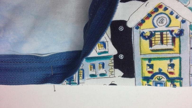 patchwork_pillow2