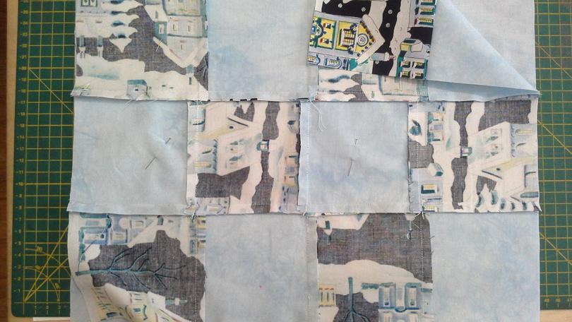 patchwork_pillow3