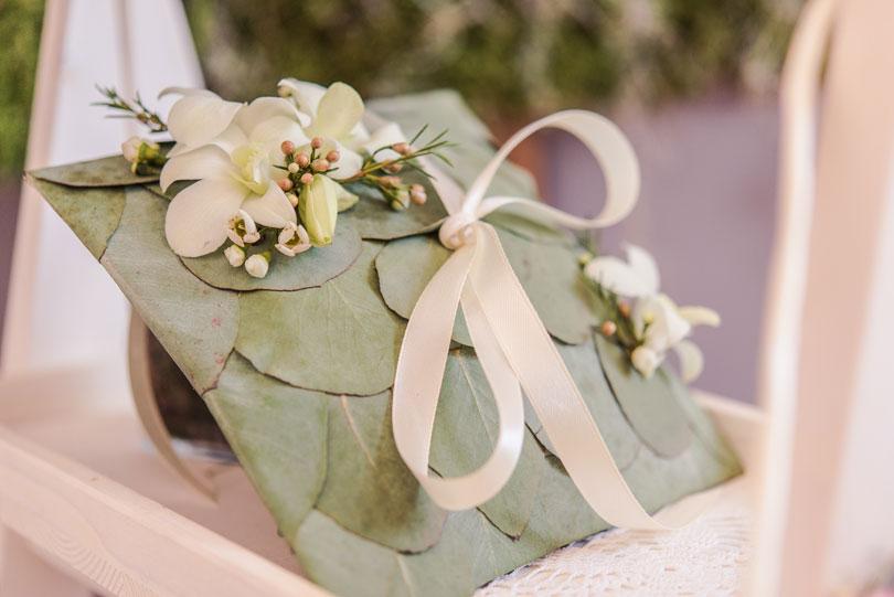 wedding_diy13