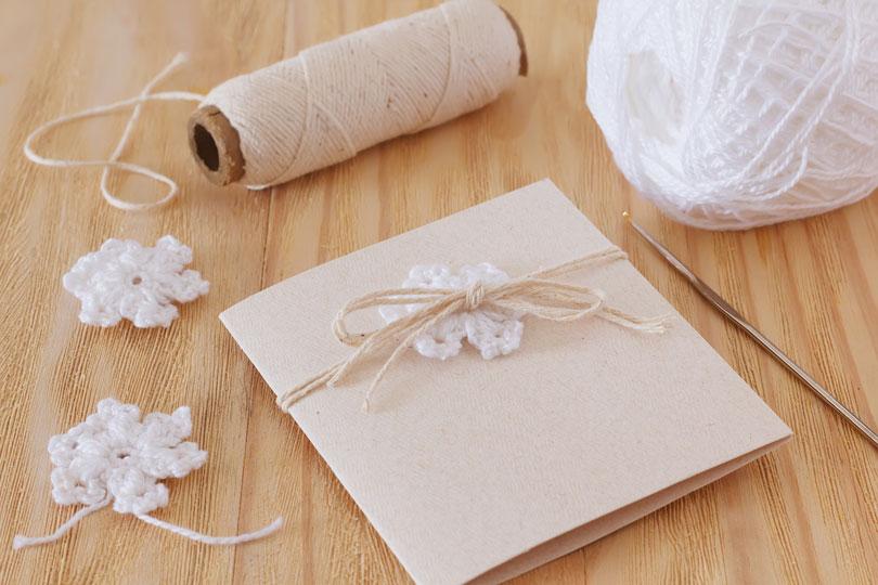 wedding_diy3