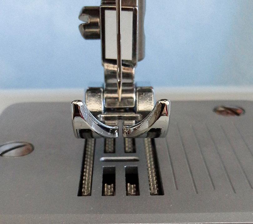 patchwork_machine3