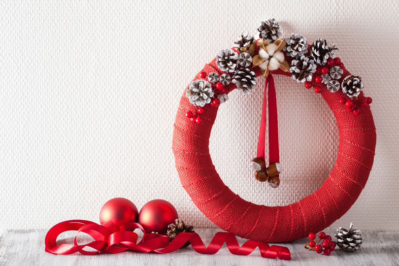 christmas_wearth
