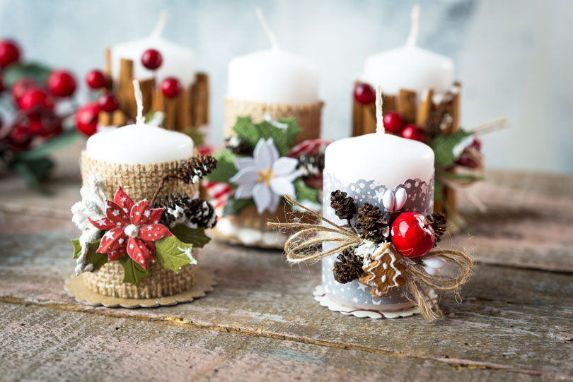 lightschristmas